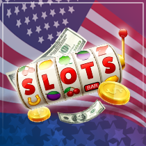 Online Slots USA